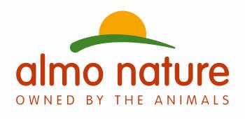 Almo Nature : La marque, son histoire et ses aliments