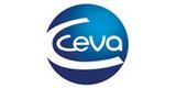 Ceva : La marque, son histoire et ses produits de santé animale