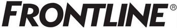 Frontline : La marque, son histoire et ses produits antiparasitaires