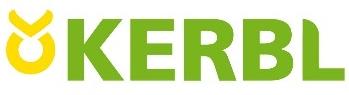 Kerbl, la marque, son histoire et ses produits d'animalerie