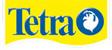 Tetra : La marque, son histoire et ses produits d'aquariophilie