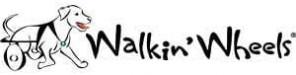 Walkin Wheels - Polytrans