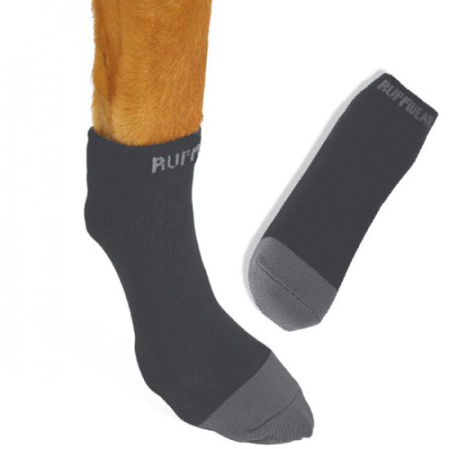 Chaussette pour bottine de protection Liners Ruffwear