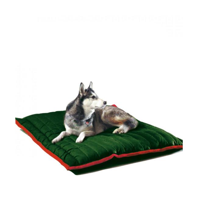 Coussin Softplace pour chien & chat