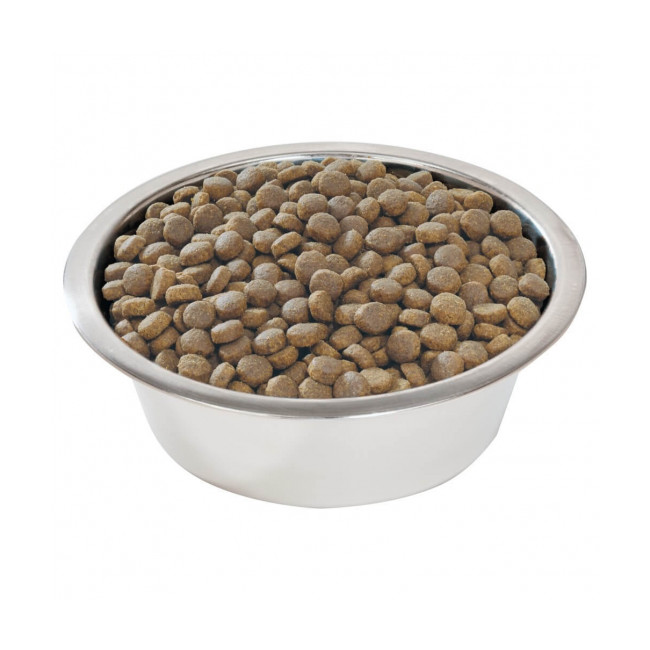 Croquettes Pro Plan Large Robust Puppy OptiStart
