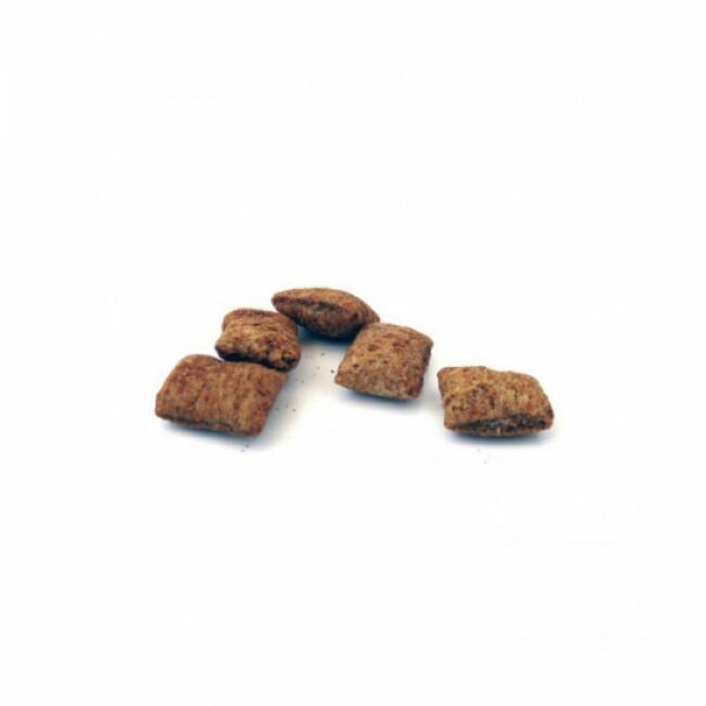 Friandise pour chat stérilisé Plaisir Héry Sachet 50 g