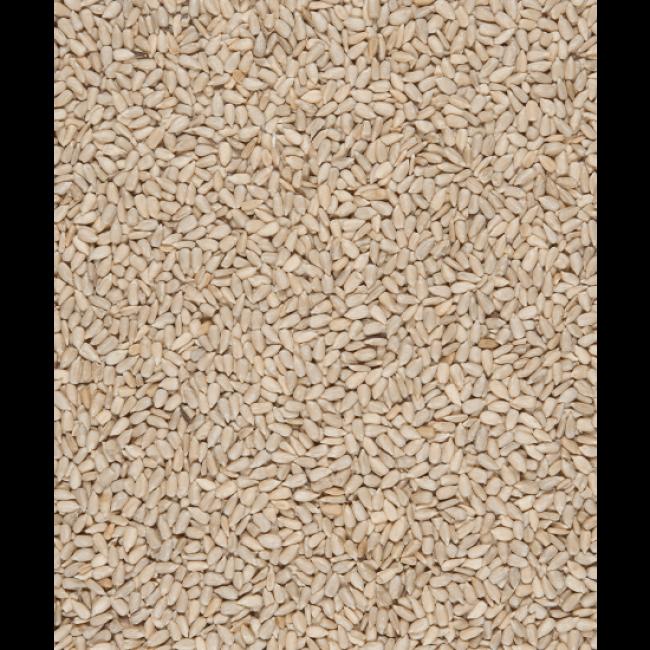 Graines de tournesol décortiquées Versele Laga Menu Nature