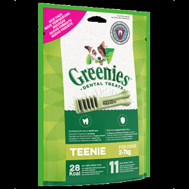 Greenies os à mâcher pour chien