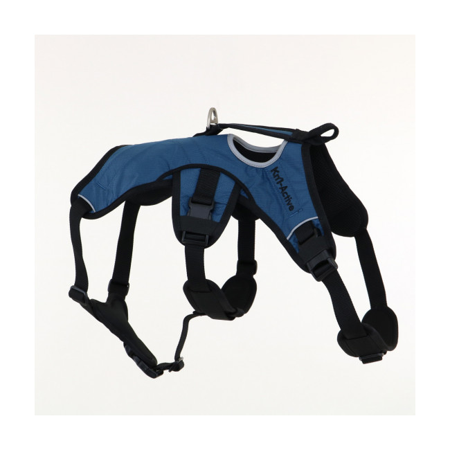 Harnais d'assistance Kn'1 Active Grip pour chien