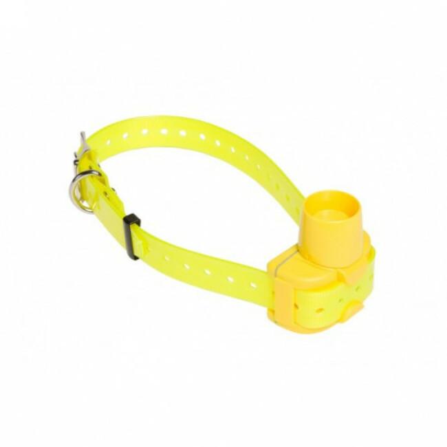 Option Canibeep Radio-Pro pour collier de dressage chien 1500 Pro