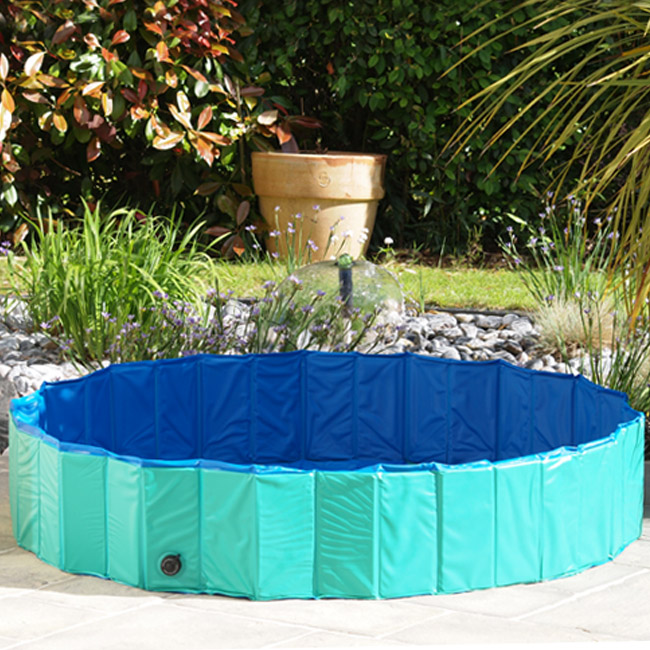 Piscine pour chien Doggy Pool