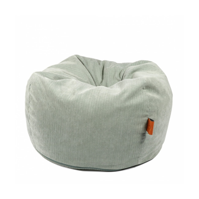 Pouf confortable pour chien et chat Chill Zack