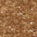 Image 2 - Alimentation Tetra Pond Flakes pour poissons de bassin