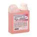 Image 1 - Boisson réhydratante Hydraboost Pet pour animal fragile ou sportif