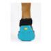 Image 4 - Bottine de sport Ruffwear Grip Trex pour chien
