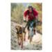 Image 5 - Bottine de sport Ruffwear Grip Trex pour chien