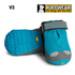 Image 7 - Bottine de sport Ruffwear Grip Trex pour chien