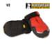 Image 9 - Bottine de sport Ruffwear Grip Trex pour chien