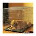 Image 1 - Cage pliable métallique pour chien ou chat