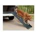 Image 3 - Canis-Rampe ™ plastique pour chien handicapé