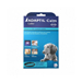 Image 2 - Collier anti-stress Adaptil pour chiens
