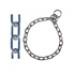 Image 4 - Collier étrangleur Sprenger avec chaîne acier pour chien