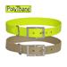 Image 1 - COLLIER polymère renforcé PolyThane pour chien