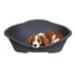 Image 4 - Corbeille plastique pour chien & chat