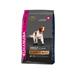 Image 2 - Croquettes pour chien adulte petite et moyenne race Eukanuba agneau et riz