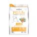 Image 1 - Croquettes sans céréales pour chats stérilisés Pure Life Pro Nutrition Flatazor
