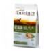 Image 2 - Croquettes True Instinct No Grain Medium et Maxi Adult Saumon