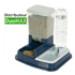 Image 1 - Distributeur de croquettes et eau Duo Max pour chien et chat