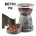 Image 3 - Distributeur programmable croquettes Bistro pour chien et chat