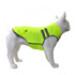 Image 1 - Doudoune pour chien Doogy Flashy