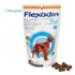 Image 3 - Flexadin+ bouchées pour chien et chat contre l'arthrose