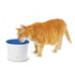 Image 3 - Fontaine distributeur d'eau Fresh Clear pour chien et chat