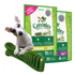 Image 1 - Greenies os à mâcher pour chien