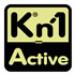 Image 9 - Harnais d'éducation Multisport Kn'1 Active Speed-Control pour chien