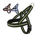 Image 1 - Harnais fluo-réfléchissant Fluoref™ de sport et promenade pour chien