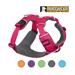 Image 4 - Harnais Ruffwear Front Range de sport et promenade pour chien