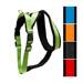 Image 7 - Harnais sport cross TXArtSportiv pour cani-rando et cani-jogging