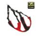 Image 2 - Harnais réglable pour Canicross Skate Joring & Bike Joring TH I-BACK Kn'1®