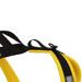 Image 12 - Harnais X-Back Kn'1 Powerful™ pour canicross, bikejoring et skijoring avec chien