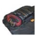 Image 2 - Housse de protection de coffre pour chien Cargo Cape