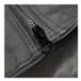 Image 5 - Housse de protection hamac pour la voiture Wander Hammock