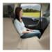Image 4 - Housse de protection hamac pour la voiture Wander Hammock