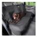 Image 3 - Housse de protection pour siège arrière de voiture Wander Bench