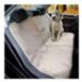 Image 2 - Housse de protection pour siège arrière de voiture Wander Bench