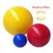 Image 3 - Jolly Ball Push-N-Play jeu de boule pour chien