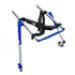 Image 3 - Kit-Front déambulateur Canis-Cart Liberty® pour chien handicapé ou paralysé